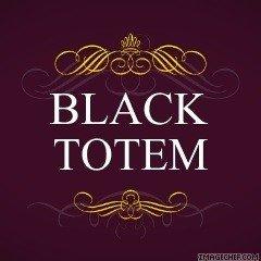 blacktotem.jpg